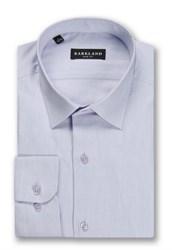 Мужская рубашка 20271 BSF BARKLAND приталенная