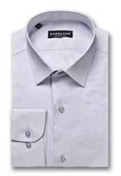 Мужская рубашка 20272 BRF BARKLAND