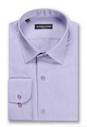 Мужская рубашка 20273 BSF BARKLAND приталенная