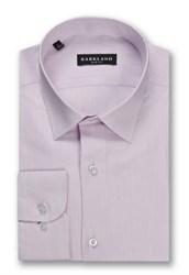 Мужская рубашка 20275 BSF BARKLAND приталенная