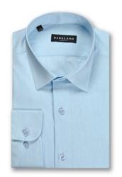 Мужская рубашка 20279 BSF BARKLAND приталенная
