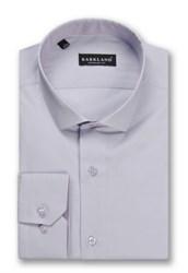 Мужская рубашка 20286 BRF BARKLAND