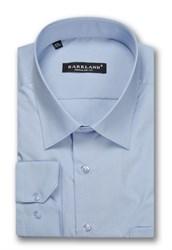 Мужская рубашка 70011 BRF BARKLAND