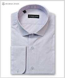 Мужская рубашка 20231 BSFBARKLAND