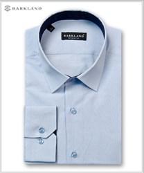 Мужская рубашка 20239 BSF BARKLAND