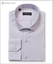 Мужская рубашка 20247 BSF BARKLAND приталенная
