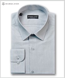 Мужская рубашка 20266 BRF BARKLAND
