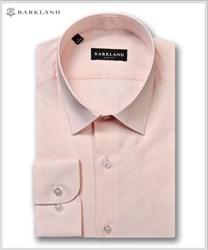 Мужская рубашка 20277 BSF BARKLAND приталенная