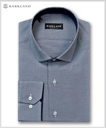 Мужская рубашка 20283 BRF BARKLAND
