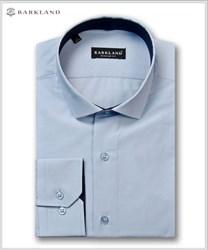 Мужская рубашка 20285 BRF BARKLAND полуприталенная