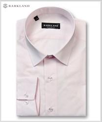 Мужская рубашка 1180 BRF BARKLAND полуприталенная
