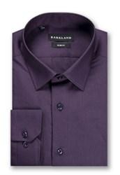Мужская рубашка 1215 BSF BARKLAND приталенная