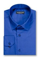 Мужская рубашка 1216 BRF BARKLAND