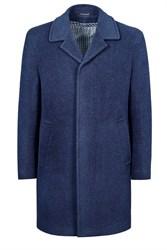 Утепленное пальто ХЕДВИГ