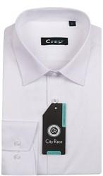 Мужская рубашка BROSTEM CITY RACE 1122-1