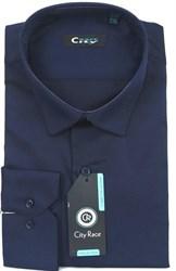 Мужская рубашка BROSTEM CITY RACE 1122-3