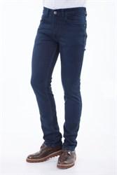 Зауженные мужские джинсы Biriz & Bawer J-1500-01-p