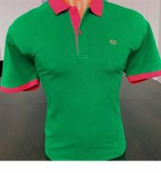 Рубашка поло мужская RETTEX BROSTEM 2016-1g