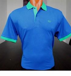 Рубашка поло мужская RETTEX BROSTEM 2016-2g