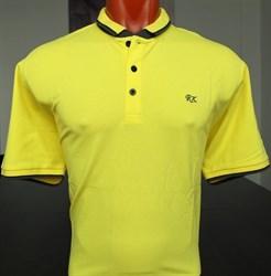 Рубашка поло мужская RETTEX BROSTEM 2017-g