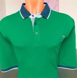 Рубашка поло мужская RETTEX BROSTEM 2745-2g