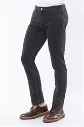 Зауженные мужские брюки Biriz & Bawer Б-1700-01