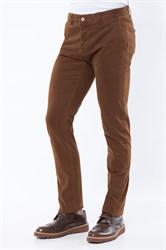 Зауженные мужские брюки Biriz & Bawer Б-1700-02