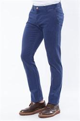 Зауженные мужские брюки Biriz & Bawer Б-1700-03