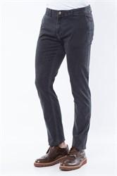 Зауженные мужские брюки Biriz & Bawer Б-1700-04