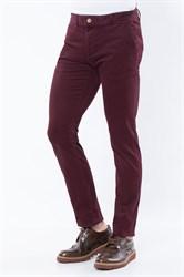 Зауженные мужские брюки Biriz & Bawer Б-1700-05