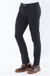 Зауженные мужские брюки Biriz & Bawer Б-1700-06