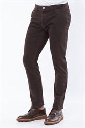 Зауженные мужские брюки Biriz & Bawer Б-1700-07