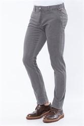 Зауженные мужские брюки Biriz & Bawer Б-1700-08
