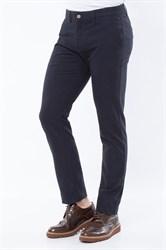 Зауженные мужские брюки Biriz & Bawer Б-1700-09