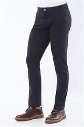 Зауженные мужские брюки Biriz & Bawer Б-1700-12