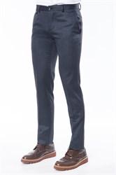 Мужские брюки шерсть 80 % и вискоза B-017-20-06