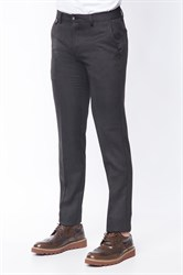 Мужские брюки шерсть 80 % и вискоза B-017-20-07