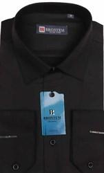 Мужская рубашка BROSTEM 917-pr