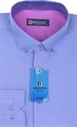 Мужская рубашка BROSTEM 3945VS30 Z-pr