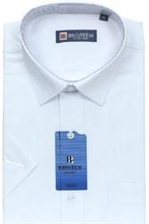 Рубашка мужская 4701As-p Brostem приталенная
