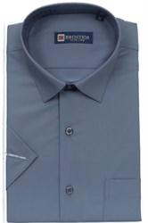 Рубашка мужская 4710As-pp Brostem