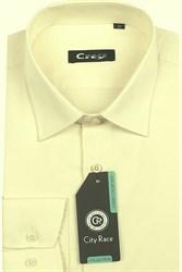 Мужская сорочка приталенная BROSTEM CITY RACE 903-p-Bros