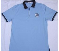 Рубашка поло мужская RETTEX BROSTEM 3600-48