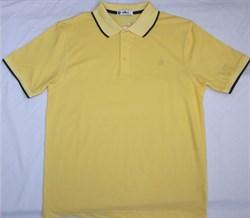 Рубашка поло мужская RETTEX BROSTEM 3600-18g
