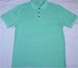 Рубашка поло мужская RETTEX BROSTEM 3600-31g