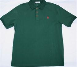 Рубашка поло мужская RETTEX BROSTEM 3600-32g