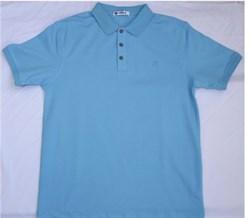 Рубашка поло мужская RETTEX BROSTEM 3600-33g