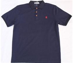 Рубашка поло мужская RETTEX BROSTEM 3600-34g