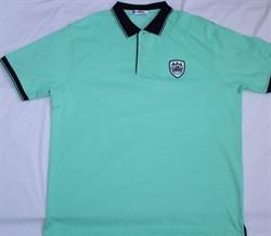 Рубашка поло мужская RETTEX BROSTEM 3600-46g
