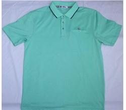 Рубашка поло мужская RETTEX BROSTEM 3600-49g